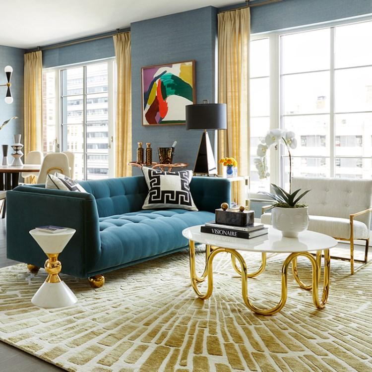 Interior Design Trends Coming In 2019 Sisuhaus Com
